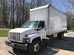Used Insulation Machines | Equipment Suppliers + Distributors 2002 Freightliner Fl70 Single Axle Box Truck For Sale By Arthur Town And Country 5753 1993 Isuzu Npr 12 Ft Youtube Hino Dealer 2 Dallas Fort Worth Locations Enterprise Moving Cargo Van Pickup Rental Refrigerated Van Hire Flexerent Commercial Alinum Caps Are Caps Truck Toppers New Used Chevy Work Vans Trucks From Barlow Chevrolet Of Delran For Sale N Trailer Magazine On Cmialucktradercom Semitrailer Repair