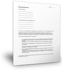 Kundigung Telekom Vorlage Vodafone Kündigung Brief Fotos O2