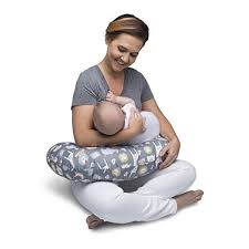 8 Best Nursing Pillows of 2018 Find out the best Breastfeeding Pillow