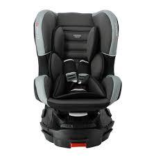 siege bebe pivotant isofix groupe 0 1 pivotant isofix black select de formula baby siège auto