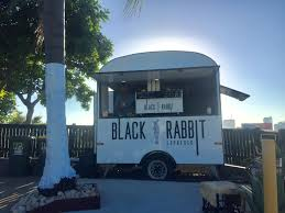 Black Rabbit Espresso Caravan. Brisbane, Musgrave Rd, Redhill ... El Capo Food Truck Advanced Airbrush Surely Sarah Brisbane Good Wine Show Goodness Fork On The Road Festival Alaide Moofree Burgers Instagram Lists Feedolist Heaven Welcome To Bowen Hills Now Open Threads Charkorbbq Kraut N About Trucks New In Town Concrete Playground 4th Annual Fathers Day Boaters Beers Celebration Newstead House Collective The Guide Downey Park