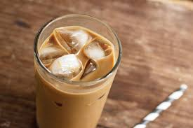 Some Benefits Of Drinking Cold Brew Coffee