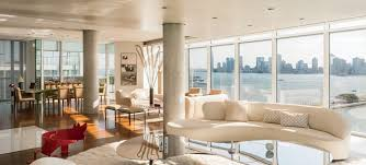104 Architects Interior Designers And Who Inspire Celebrities