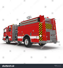 Big Red Fire Truck Isolated On Stock Illustration 522477859 ... Shop North American Big Rig Red Semi Truck Alarm Clock Wlights Book Review 7 Id Like To Be A Fireman The Yellow Shelf Super Lego Technic Fire Engine Wih Lifting Basket With A Ladder Closeup Stock Photo Picture And During Image Bigstock Special Equipment At Sunset Isolated On Royalty Free 36642 Big Red Truck Duh David Cote Kxmx Local News Sallisaws New Will Be Greg Happy Wedding Couple Posing Near Big Red Fire Truck Engine With Pipes And Flasher On The Roof At Summer Day