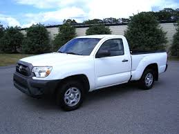 Pin By Carla Martinez On Cars | Pinterest | 2014 Toyota Tacoma ... Hiluxrhdshotjpg Toyota Tacoma Sr5 Double Cab 4x2 4cyl Auto Short Bed 2016 Used Car Tacoma Panama 2017 Toyota 4x4 4 Cyl 19955 27l Cylinder 4x4 Truck Single W 2014 Reviews Features Specs Carmax Sema Concept Cyl Solid Axle Pirate4x4com And The 4cylinder Is Completely Pointless Prunner In Florida For Sale Cars 1999 Overview Cargurus 2018 Toyota Fresh Ta A New