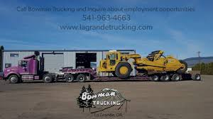 100 Ralph Smith Trucking Bowman Inc Posts Facebook