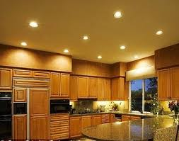 beste halogen kitchen ceiling lights epic 86 in fans with