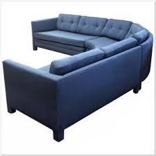 Crypton Fabric Sofa Uk by Crypton Fabric Sofa Covers Sofa Nrtradiant
