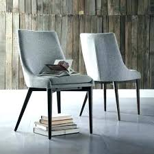 Dining Room Chairs Target Exclusive Ideas Furniture Pertaining To Popular Household At