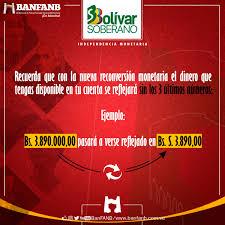 Direccion Bancolombia Giros Internacionales