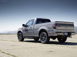100 2014 Ford Diesel Trucks F150 Tremor Exotic Car Pictures 06 Of 86
