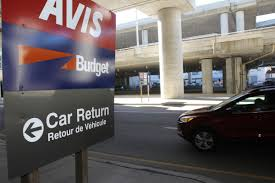 Rental Car Insurance: Who's Got You Covered? | The Star