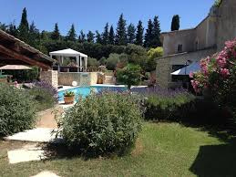 booking com chambres d h es bed and breakfast les chambres des taillades les taillades