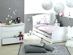 chambre enfant fille pas cher chambre enfant fille pas cher chambre enfant fille pas cher lit