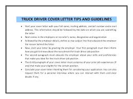 Dump Truck Driver Resume Sample Awesome Collection