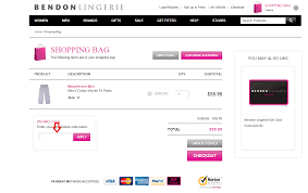 Bendon Lingerie Promo Codes (Verified WORKING October 2019 ... Samsung Deals Sales And Offers On Tvs Phones Laptops Fly Fishing Coupons Coupon Help Avidmax Woocommerce Integration Expired New Free Gift Something Spooky Svg Bundle Personalised Gifts For All Occasions From Made With Love Wedding Tree Birds Personalized Art Gold Gift Card Tree That Can Be Used As A Memo Memorial Trees Planted In Us National Forests For You Suburban Lawn Garden 47 Perfect The Bird Nature Lovers Your Life Taco Bell Voucher Uk Gymshark Coupon Code 2019 Ultimate Cards