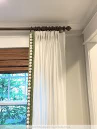 Ikea Vivan Curtains Malaysia by Ritva Curtains Integralbook Com