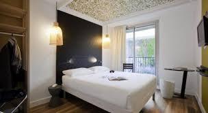 chambre ibis style hôtel ibis style buttes chaumont anciennement le laumière