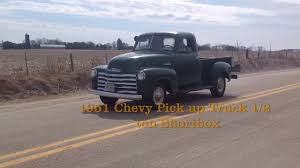 Truck » 1948 Chevy 1 Ton Truck - Old Chevy Photos Collection, All ... 1948 Chevrolet Truck Crash Course Hot Rod Network Chevy Pickup Metalworks Classic Auto Restoration Tci Eeering 51959 Suspension 4link Leaf Flatbed Trick N 5window 29900 Car Center Black Beauty Photo Image Gallery Cab Jim Carter Parts 3600 Flatbed Truck Reserved Lowered Mikes Chevy On An S10 Frame Build Youtube Stock Royalty Free 15572 Alamy 5 Window F174 Dallas 2016