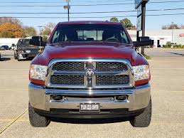 TYLER CAR & TRUCK CENTER - TROUP HIGHWAY | USED 2013 RAM 2500 4WD ... Jack O Diamonds Honda New Used Dealership In Tyler Tx Mercedesbenz Luxury Car Dealer Mercedes Toyota Pensacola Fl Cars Bob And Truck Center Home Facebook Auto And Cycle Show Chevrolet Parts Area Tyler Car Truck Boat Center Used 2015 Sweetwater Troup Highway 2017 Gmc Sierra 1500 2012 Ram 2500 2wd Commercial Lynch