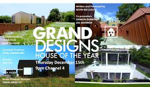 Grand Designs House Of The Year - GA Studio Trailer Grand Designs Wednesday 9pm Channel 4 Youtube Home Design Software House Of The Year Ga Studio Living Room Amazing Ideas Best Awesome Pictures Interior 2017 Twossetsandaby Appearence On British Tv Award Wning Contemporary Concrete Cool Excellent View New Hammock Bath In Patrick Bradleys Container Home Made From Metal Abicad Limited Twitter Series Ugly Hosted By
