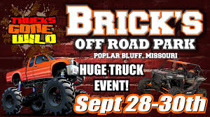 SEP. 28-30, 2018 – BRICKS OFFROAD PARK – POPLAR BLUFF, MO | Www ... Trucks Gone Wild Mud Fest Nissan Titan Forum Gmc Canyon Top Car Designs 2019 20 My 2004 Is Wrecked After Only 3 Weeks Chevy Ssr 1976 Crew Cab Lifted Cummins Swap This Lift Worth 2200 Tahoe Gmc Yukon Aug 31 Sep 2018 4x4 Proving Grounds Lebanon Me Www A Gallery Of Jeeps Gone Wild Nov 1617 Twittys Mud Bog Ulmer Sc Wwwtrucksgonewildcom 35 Bnyard All Terrain Livermore Reviews