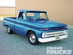 100 Classic Truck For Sale Chevy Chevy S Colorado And Van
