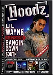 No Ceiling Lil Wayne 2 by Amazon Com Lil Wayne No Ceilings Lil Waybe Reagal Movies U0026 Tv