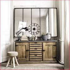 chambre enfant maison du monde miroir industriel maison du monde 262731 chambre enfant miroir