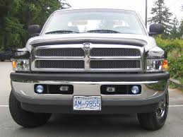 2001 Dodge Ram 1500 Transmission Problems: 20 Complaints 1996 Dodge Ram 1500 Blown Transmission 12 Complaints 3500 Torque Convter Problems 2014 2500 Diesel Auto Electrical 2019 First Drive Consumer Reports 2002 Dodge Ram 80 Transmission 34 Shift Spring Fix No The Everyday A 650hp Anyone Can Build Drivgline Interesting 30 Van Awesome 2015 Outdoorsman 4x4 Ecodiesel Little Big Rig Review 2011 Price Photos Reviews Features 2001 20 2004 Fuse Box Wiring Library