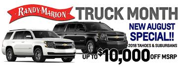Dealership Mooresville NC | Used Cars Randy Marion Chevrolet Buick ... Used Car Dealership Charlotte Nc Adams Auto Group Sold Elliott 26105 Boom Truck For Sale Crane For In North 1984 Chevrolet Ck10 Carolina 2018 Nissan Nv1500 Cargo New Cars And Trucks Ford Flatbed In On F150 1ftew1eg4jkc59936 F250 Nc Images Drivins Craigslist Classy Free Van Box Atlanta Elegant Diesel