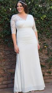 1112 Best Wedding Dress Tea Length Images On Pinterest