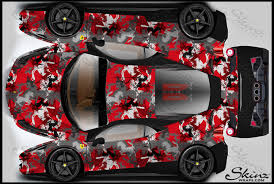 Duck Dynasty Inspired Camo Wrap For Ferrari Challenge - SkinzWraps Pin By Michael Mayfield On Fords Camo Cars Truck 2017 Pixel Vinyl Black White Grey Car Wrap Sticker Big Arctic Modern Abstract Truck Graphic Stock Vector Royalty Free Wrapjax Wraps Boat Wall Tacoma Seattle Everett Camouflage Wrap Kits One Love Wheel Well Camo Grass Decals Graphics Camowraps Jeep Wrangler Starocket Media Vehicle Fort Worth Zilla Camotruckwrap Stafford Custom Page 2 The Ranger Station Forums Trucks