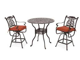 patio furniture excellent carls north naples outdoor wicker dining