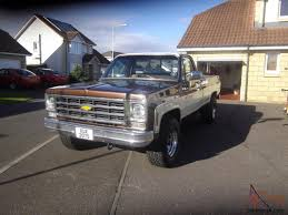 1978 CHEVROLET K20 4x4 Truck ... SWAP ...PX 1978 Chevrolet C10 Stepside Pickup Nicely Restored Hot Rod Truck Chevrolet K20 4x4 Swap Px Gmc Sierra Grande K15 4x4 Short Bed Pickup Same As K10 Chevy 12 Ton For Sale Step Side Classics Sale On Autotrader Image Result Chevy Stepside Cool Trucks Beautiful Ford Show With Test Drive Driving 1977 Dawn Griffith Wiring Diagrams Wac Wwwtopsimagescom C30 Crew Cab Dually 2018 Classifieds Forum Used Cars Plaistow Nh 03865 Leavitt Auto And Original And Restorable For 195697