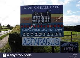 Colourful Signs At Wiveton Hall Farm, Blakeney, Norfolk Stock ... Furzey Hall Farm Ms Building Renovation Cotswold Stone Barn Old In Melton Constable Sfcateringtravel A Rustic Diy Barn Wedding Norfolk Kat Rob Glebe Farm Barn Wedding Norfolk Otographer Woodhead Willows Ref E4080 Cheadle Staffordshire Cto Kings Lynn Ttagescom 3 Barns Gimingham Islington Cottage Self Catering Sleeps 2 Eastgate North Elmham Youtube Barmer Syderstone Bed Property 900 Pcm