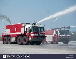18th Civil Engineer Squadron Fire Trucks Spray Water On The Live ... Class B Cdl Traing Commercial Truck Driver School Abstract Visual Puzzle Cars Trucks Road What Fragments Gallery A Glimpse At Inland Parts New Traing Center Technical Mercedesbenz Ppt Forklift Operator Osha 1910178 Powered Industrial Cerfication Va Richmond Chesapeake Bedford Eaheart Tt Home Page Filebuckingham Army Airfield Motor Pool Of Machine Gun Target Newcastle Permatt Articulated Reduces Accidents Cat Simulators Kishwaukee College