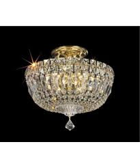 Chandeliers Design Cordless Chandelier By Non Hardwired Rustic
