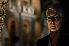 Halloween H2o Cast by 25 Reasons Jamie Lee Curtis Reigns Above All Scream Queens U2013 Tv
