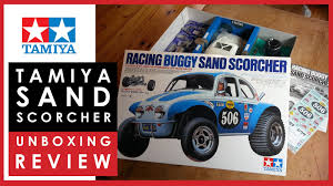 Dave's Model Workshop: New Video: Unboxing The Tamiya Sand Scorcher ... Dump Trailer Remote Control Best Of Jrp Rc Truck Pup Traxxas Ford F150 Raptor Svt 2wd Rc Car Youtube Awesome Xo1 The Worlds Faest Rtr Rc Crawler Boat Custom Trailer On Expedition Pistenraupe L Rumfahrzeugel Snow Trucks Plow Dodge Ram Srt10 From Radioshack Trf I Jesperhus Blomsterpark Anything Every Thing Jrp How To Make A Tonka Rc44fordpullingtruck Big Squid Car And News Toys Police Toy Unboxing Review Playtime Tamiya Mercedes Actros Gigaspace Truck Eddie Stobart 110 Chevy Dually