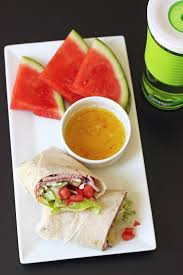 Need Inspiration For Summer Lunches Check Out These Tasty Recipes And Ideas To Make Lunchtimes Delicious Nutritious Easy