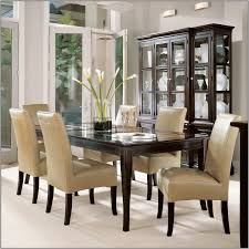 Target Dining Room Chairs by Target Dining Room Chairs Home Design Ideas And Pictures