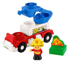 Little-people.jpg Fisher Price Little People Fire Truck Rescue Red And White Ladder Fisherprice Build N Drive Toys Games Blocks Worlds Smallest Fisher Knick Knack Mattel Fisherprice 2007 Little People American Fire Truck Toy With Toysrus Educational Toy Review Demstartion Of Lift Lower Best Price Only 999 Dalmatian Dog Lights Dfn85 You Are Amazoncom Ride On Helping Others Walmartcom Sit With Me School Bus
