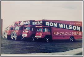 Old Truck 50s_0083 » Ron Wilson Removals & Storage 5 Vintage Ira Wilson Dairy Milk Delivery Truck Toy Banks Detroit New Food Truck Honors Baby Girls Memory The Times This 1956 Ford F100 Pickup Rewrites The Book On Kustom Hot Rod Lines News Trucking Skin For Volvo Vnl 670 American Bachmanwilson House Arrival In Arkansas Crystal Bridges Grain Trailers V110 Modailt Farming Simulatoreuro Carrying 48m Gold Robbed Along I95 County Our Opinion Rocky Mount Rules Overstep Leaving Truckers Sg Selling Trucks And With Services That Include Conveyor Trailer Agrilite By Geml Inc