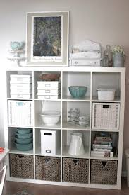 Living Room Storage Ideas Ikea by Ideas Ikea Cubby Shelves Ikea Box Shelves Cube Storage Ikea
