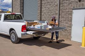 CargoGlide 1000 LB. Capacity - 75% Extension Slide Out Bed Tray ... Truck Bed Slide Plans 08 10 13 28 44 Marvelous Next I Cut Out The 57 Drawer Enteleainfo Bed Drawers System Home Design Ideas Appealing Pickup The Best Of 2018 Build Your Own Slide Out Jeep Car Bath And Extendobed Cargoglide 1000 Lb Capacity 75 Extension Van Suv Perfect Pinkpigeon Quotes Trucks Pull Drawer Simplest Diy For Chevy Avalanche Youtube Sliding Tool Box