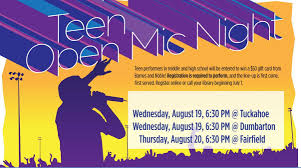 Open Mic Nights In August – HCPL TeenScene Our Village In West Palm Beach Win A Nook Ereader Plus 2500 Coupons And Freebies 10 Off Gift Cards Sale 50 Chipotle I Am Momma Hear Me Roar Teacher Appreciation Ideas Part 2 How To Add Money On Card Youtube Barnes Noble Cvs The Best Places To Find Gift Cards 100 Paper Credit Debit Protector Holder Sleeve Envelopes Atm Ebay Save For Toys R Us Gas Restaurants Regal And Noble Card Giveaway Barnes Promotion Xxus 2017 Stock Photos Images Alamy Online Storytime By Ebooks Audio Books Two If By Sea Epic Cliff