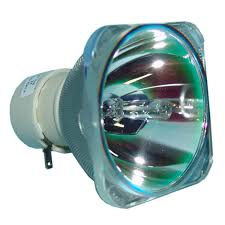 philips bl fu240a replacement bulb for optoma hd25 lv whd