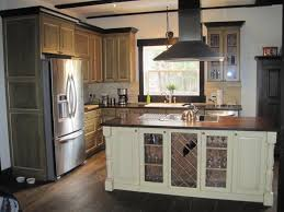novaro cuisine cuisine novaro cuisine style en lustr et mlamine mat comptoir de