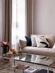 designer sofas ideen wohnzimmer rssmix info